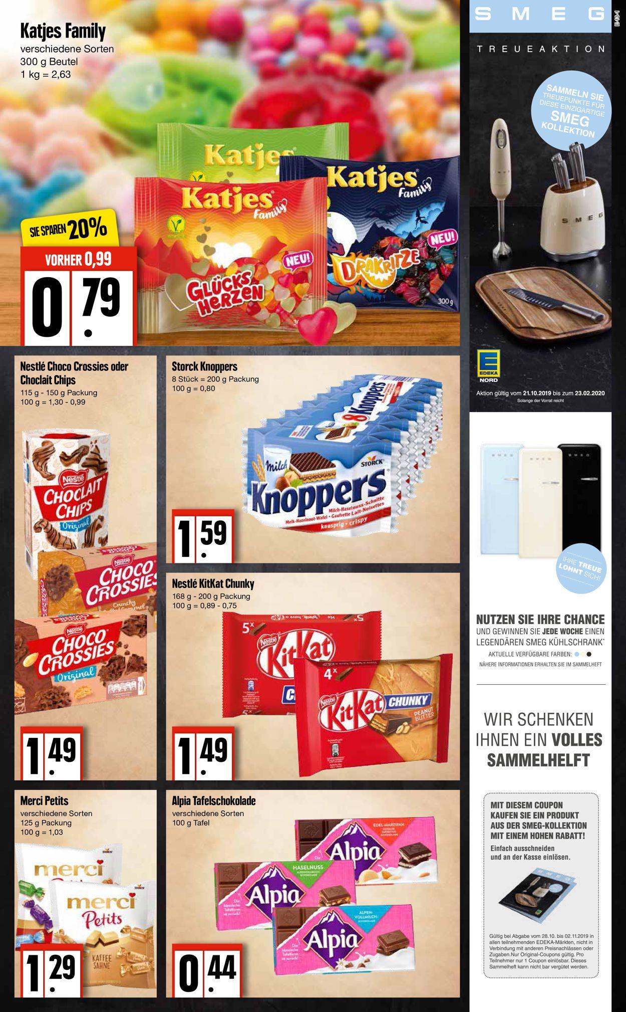 www.kitkat.de gewinncode