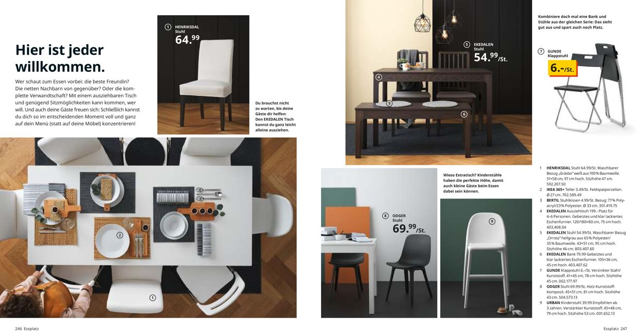 Aktueller 28 Prospekt IKEA 08 07 2020124jedewoche 31 yv8NnwOm0