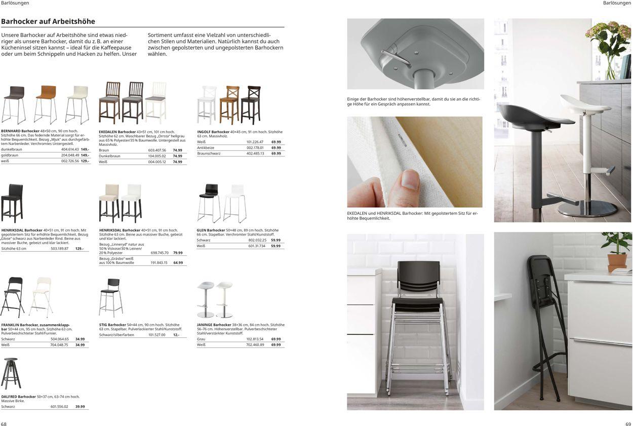 Ikea Aktueller Prospekt 08 10 31 01 2020 35 Jedewoche Rabatte De