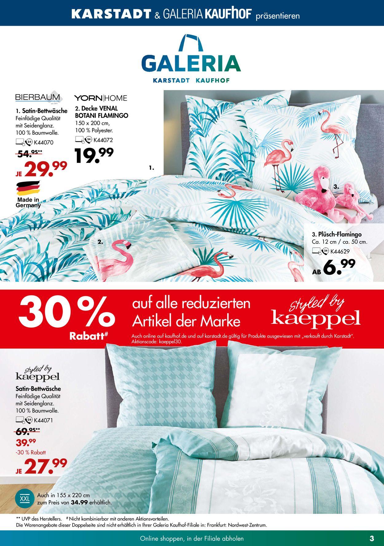 Herrengürtel | Marken Qualität bei GALERIA Karstadt Kaufhof