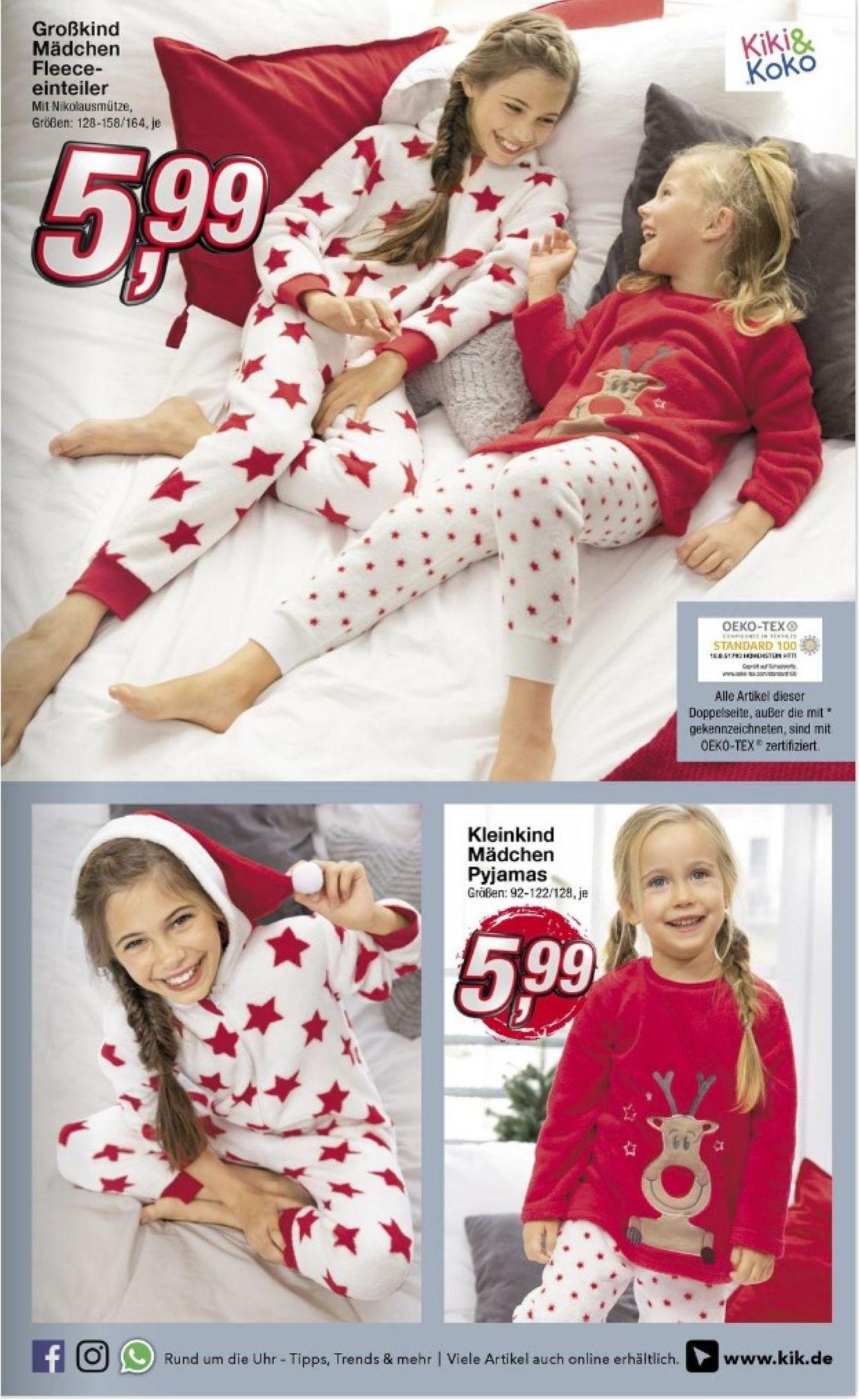 preambula rezerva bednik pyjama kik