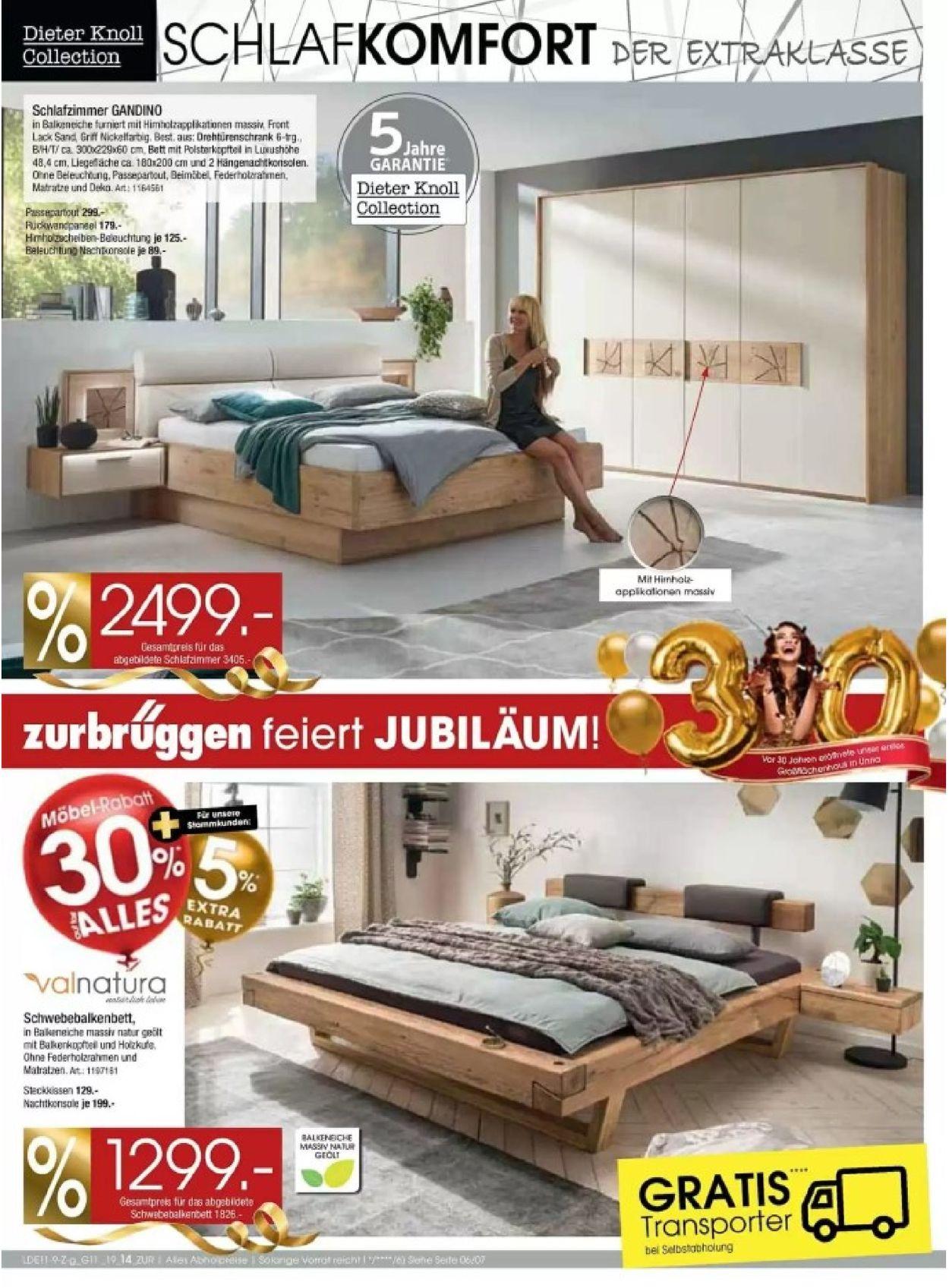 alnatura schlafzimmer