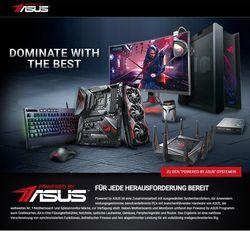 Prospekt ARLT Computer vom 23.06.2021