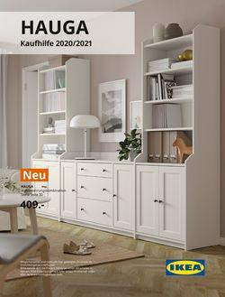 Prospekt IKEA vom 01.09.2020