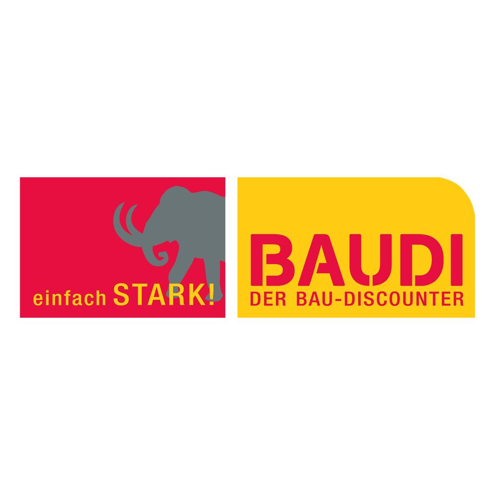 BAUDI - Prospekt, Angebote - jedewoche-rabatte.de