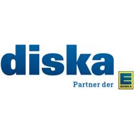 diska