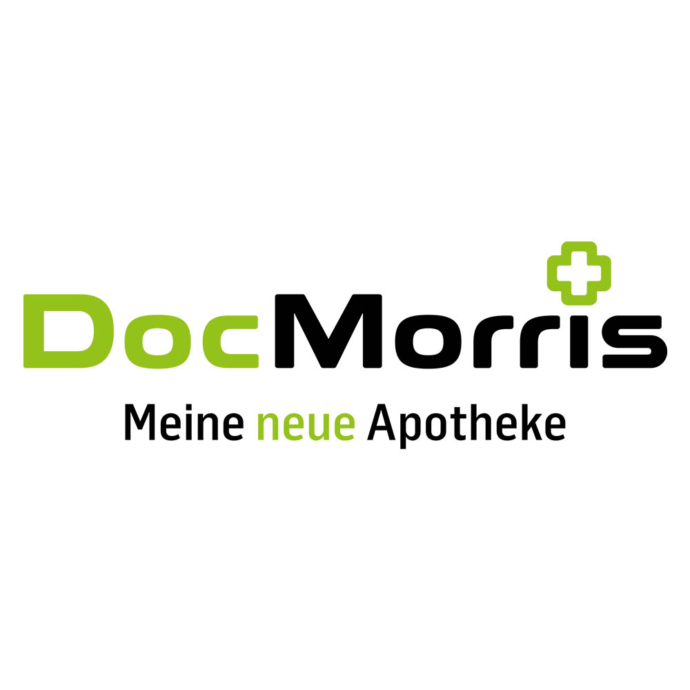 Doc Morris   Prospekt, Angebote   jedewoche rabatte.de