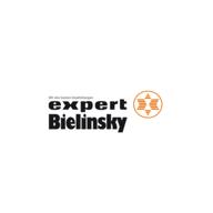 expert Bielinsky