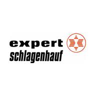 expert Schlagenhauf