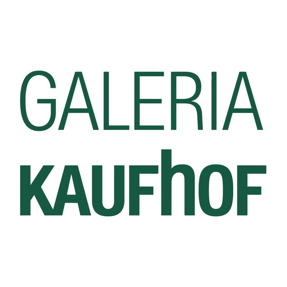 GALERIA Kaufhof jedewoche