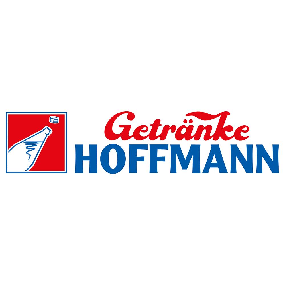 Getränke Hoffmann Filialen In Beelitz öffnungszeiten Jedewoche Rabatte De