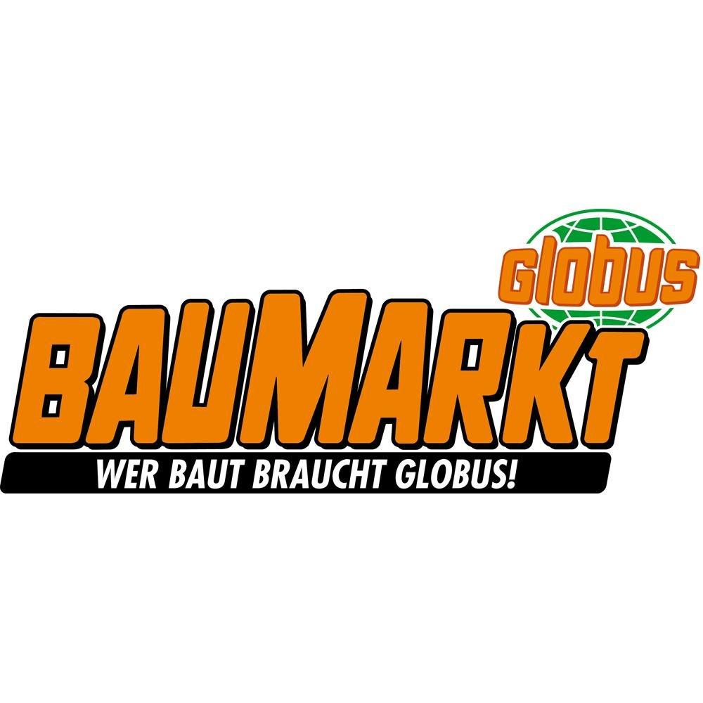 Baumarkt Black Friday