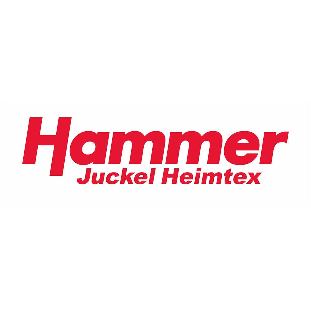 Hammer Alfeld