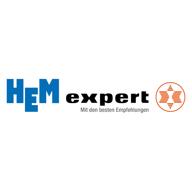 HEM expert
