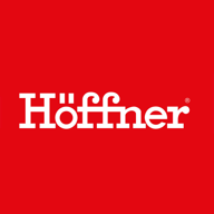 Höffner