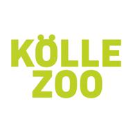 Kölle Zoo