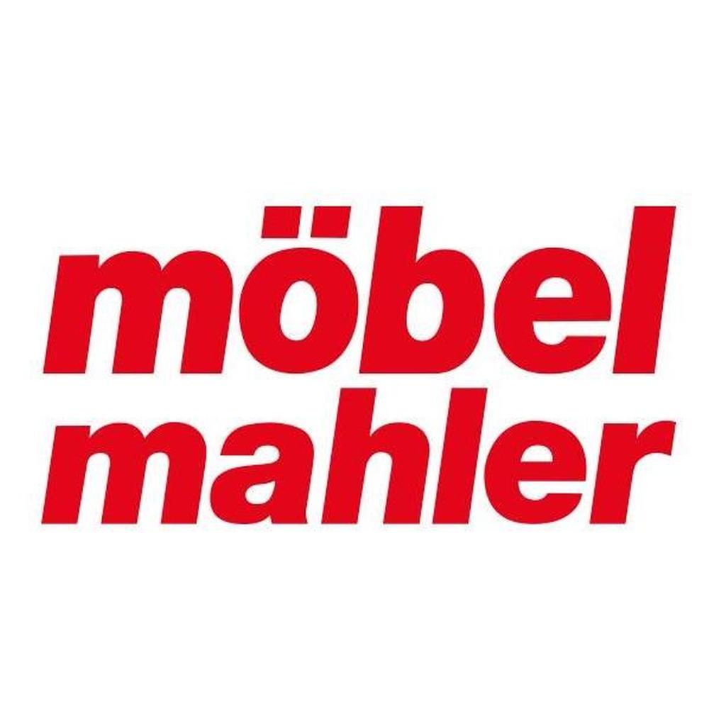 Moebel Mahler