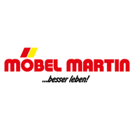 MÖBEL MARTIN