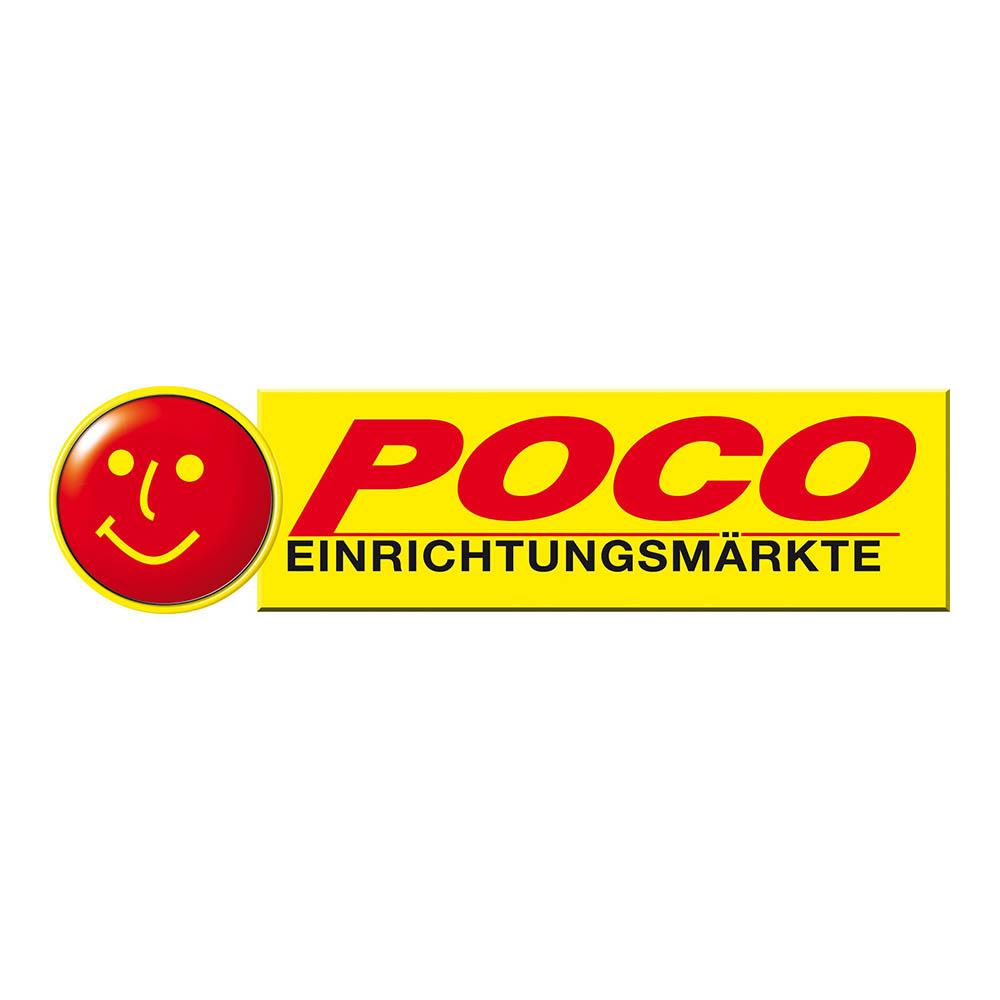 Poco Köln öffnungszeiten