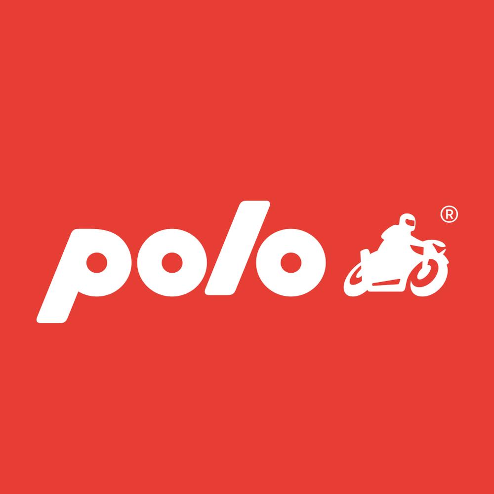 Oberbettingen motorrad polo njlad aiding and abetting law