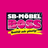 Sb Möbel Boss Jedewoche Rabattede
