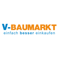 V-Baumarkt