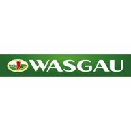 WASGAU