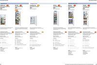 Prospekt IKEA vom 24.08.2020