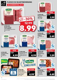 Kaufland Black Friday 2019