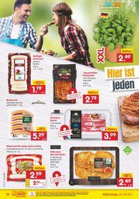 Prospekt Netto Marken-Discount vom 02.06.2020