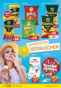 Prospekt Netto Marken-Discount vom 15.06.2020