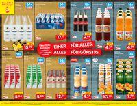 Prospekt Netto Marken-Discount vom 01.01.2021