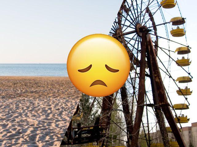 Fällt Ihr Sommerurlaub 2020 aufgrund der Coronavirus-Pandemie aus?